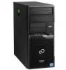 Fujitsu Сервер PRIMERGY TX120S3 XEON E3-1220 4C/4T 3.10GHz
