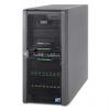 Fujitsu Сервер PRIMERGY TX150S7f Xeon X3430 2.40GHz