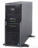 Fujitsu Сервер PRIMERGY TX200S6F XEON E5620
