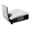 Hitachi CP-AW100N Мультимедиа проектор