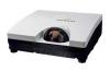Hitachi CP-DW10N Мультимедиа проектор