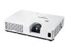 Hitachi CP-RX93 мультимедиа проектор