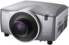 Hitachi CP-SX12000 Мультимедиа проектор