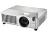 Hitachi CP-SX635 Мультимедиа проектор