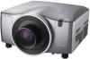 Hitachi CP-WX11000 Мультимедиа проектор