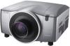 Hitachi CP-X10000 Мультимедиа проектор