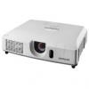Hitachi CP-X5021N мультимедиа проектор, LCD