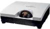 Hitachi ED-D10N Мультимедиа проектор