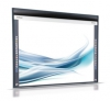 "Hitachi StarBoard 77"", Multi-Touch FX-TRIO-77S"