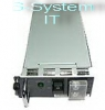 Huawei 250W AC Power Module W0PSA2500