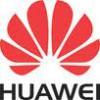 Huawei DC Assembly Rack(600X600X2200mm) LE0BN66EDC