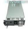 Huawei DC Power Module LS5M100PWD00