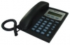 Huawei ET325 IP Phone EchoLife 02160184