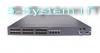 Huawei S5328C-EI-24S Mainframe 24 100/1000Base-X, 4 Combo GE