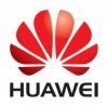 """Huawei крепления в 19"""" стойку E2309MK00"""