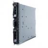 IBM HS22 blade XDP-2.00 E5504 QC 7870A2G