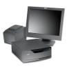 IBM SurePOS 300 4810-350