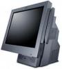 IBM SurePOS 500 Процессор 2GHZ/ память 256MB 4840-E44