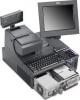 IBM SurePOS 700 Процессор VIA C7 2GB, d-4800-E23
