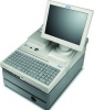 "IBM ПК SurePOS 100 Express VIA C7 2Ghz/256MB/10.4"" 4613-118"