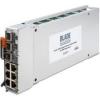 IBM Коммутатор BC 1/10Gb, 44W4404
