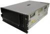 IBM x3850X5 2xXMP-2.00 E7-8850 10C(EMT/24M)