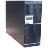 Inelt ИБП Monolith 6000RT (Rack Tower 4U, 5 мин)  M-6000RT
