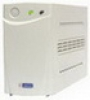 Inelt ИБП Smart Station DOUBLE 700U SSD700U
