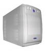 Inelt ИБП Smart Station POWER 1000 SSP1000