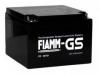 Inelt Батарея аккумуляторная FI-FG12/27 FG-22703