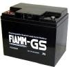 Inelt Батарея аккумуляторная FI-FG12/42 FG-24204