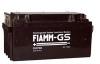 Inelt Батарея аккумуляторная FI-FG12/70 FG-27004