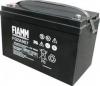 Inelt Батарея аккумуляторная FI-FG12/100 FG-2A007