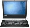 Lenovo ThinkCentre A70z Intel Pentium Dual Core E5800 3.20GHz