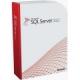 Microsoft ПО SQL Svr Standard Edtn 2012 228-09589