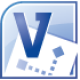 Microsoft ПО Visio Pro 2013 D87-05646