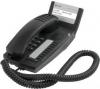 Mitel Телефон 5304 IP Phone 51011571