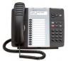 Mitel Телефон 5312 IP Phone 50005847