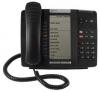 Mitel Телефон 5320 IP Phone 50006191