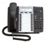 Mitel Телефон 5324 IP Phone 50005664