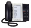 Mitel Телефон 5330 IP Phone (Backlit) 50005804