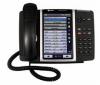 Mitel Телефон 5360 IP Phone 50005991