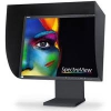 "NEC Монитор 21"" MultiSync LCD2180 LED SpectraView"