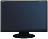 "NEC Монитор 22"" AccuSync AS221WM-BK, black"