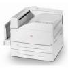 Oki Принтер монохромный B930n 01221401