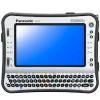 Panasonic Toughbook CF-U1 CF-U1HQGDHF9