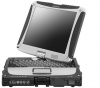 Panasonic Toughbook CF-19 Core i5 2520M 2.50GHz CF-19XHNAZF9