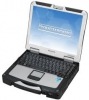 Panasonic Toughbook CF-31 Core i5 2520M 2.50GHz CF-31MZCAXF9