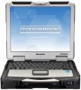 Panasonic Toughbook CF-31 Core i5 2520M 2.50GHz CF-31MZCEXF9