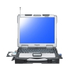 Panasonic Toughbook CF-31 Core i5 2520M 2.50GHz CF-31MECAXF9